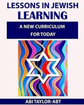 Lessons in Jewish Learning
