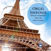 Fremaux - Organ Symphony: Best Of