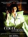 Coco Avant Chanel (Steelbook)