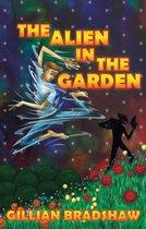 The Alien in the Garden
