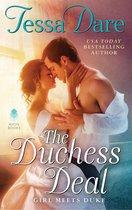The Duchess Deal