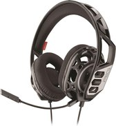 Plantronics RIG 300HC Gaming Headset - Nintendo Switch (Lite)