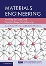 Materials Engineering