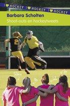 I Love Hockey 5 - Shoot-outs en hockeytweets