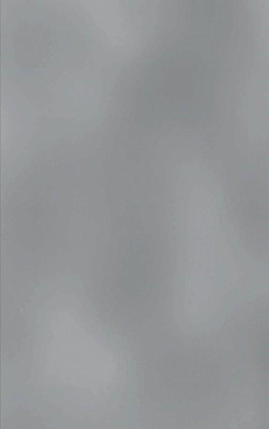Cover van het boek '11' van Jan van der Voorde