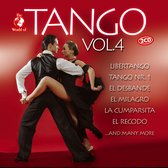 Tango Vol. 4