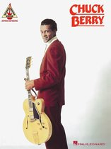 Chuck Berry Songbook