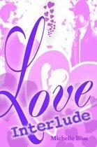 Love Interlude