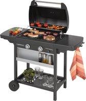 Campingaz Classic EXS Vario 2 series gasbarbecue De Wit