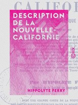 Description de la Nouvelle-Californie
