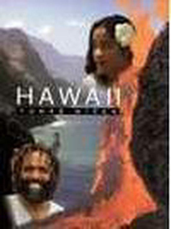 Hawaii - Tomás Micek |