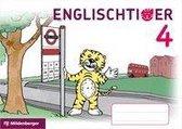 Englischtiger 4