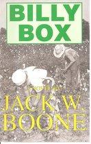 Billy Box