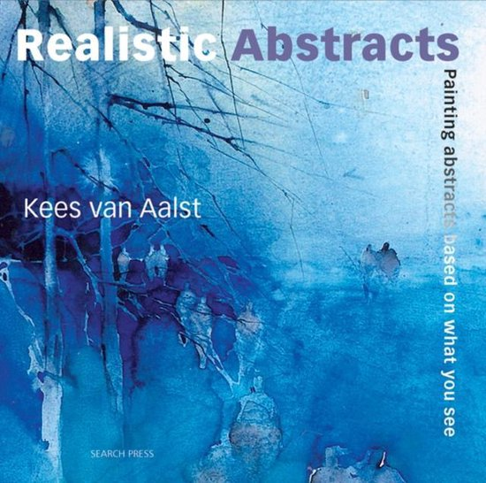 Realistic Abstracts