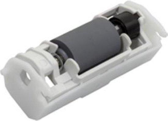 OKI 44384701 Laser/LED-printer reserveonderdeel voor printer/scanner