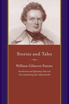 Stories and Tales