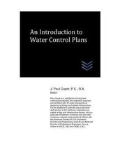 An Introduction to Water Control Plans