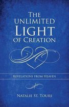 The Unlimited Light of Creation