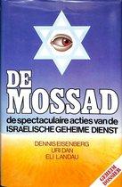 De Mossad