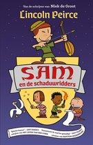 Sam 1 - Sam en de schaduwridders