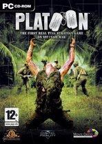 Platoon - Windows