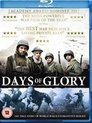 Movie - Days Of Glory(Aka Indi