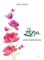 HUNA OHNE GEHEIMNIS