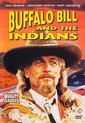 Buffalo Bill And The Indians