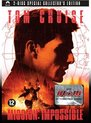 Mission: Impossible (Special Edition)