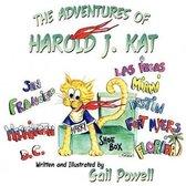 The Adventures of Harold J. Kat