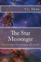 The Star Messenger