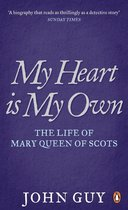My Heart is My Own