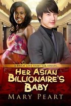 Her Asians Billionaire's Baby