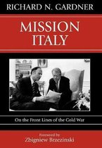 Mission Italy