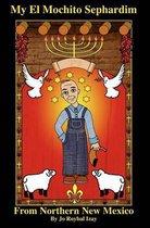 My El Mochito Sephardim