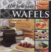 Wafels (ICN)