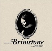 Brimstone [Original Motion Picture Soundtrack]