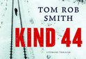 Kind 44 (4)