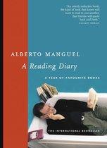 A Reading Diary