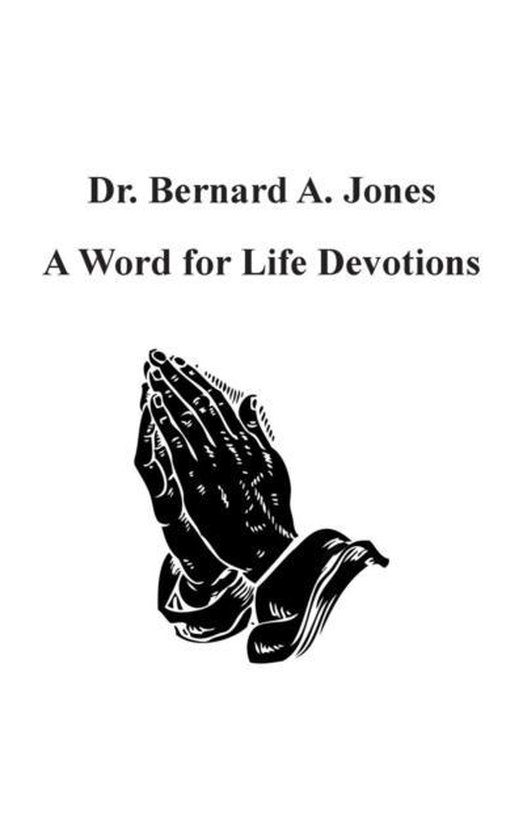 A Word for Life Devotions