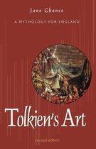 Tolkien's Art