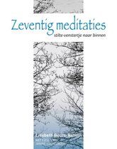 Zeventig meditaties