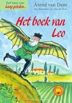 Lang geleden - Het boek van Leo