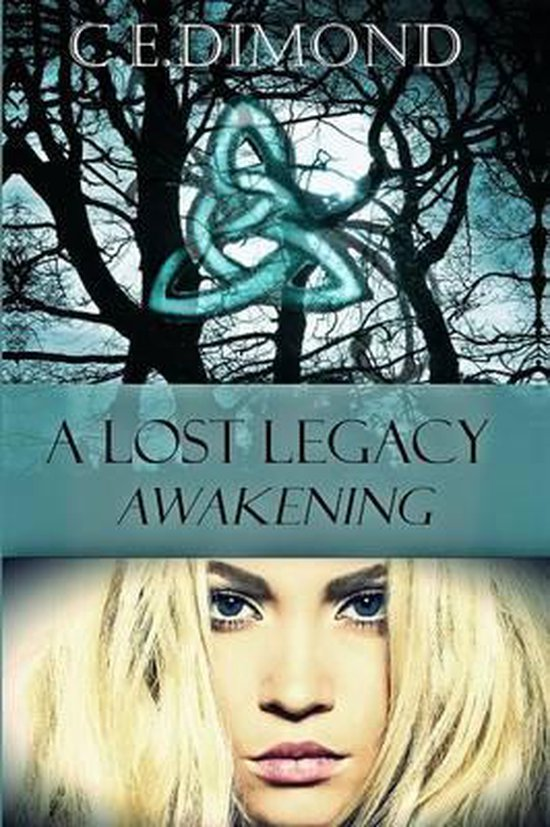 A Lost Legacy