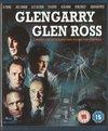 Glengarry Glen Ross - Movie