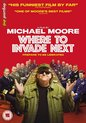 Where to Invade Next (Import)