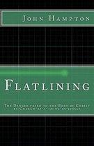 Flatlining