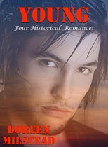 Young: Four Historical Romances