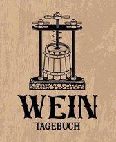 Wein Tagebuch