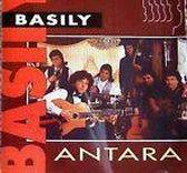 Basily – Antara